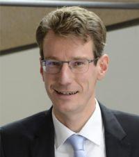 Stefan Güldenberg