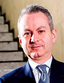 Alessandro Minichilli