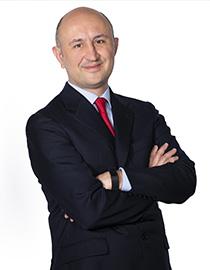 Alessandro Zattoni
