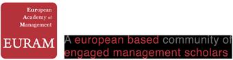 EURAM Conferences